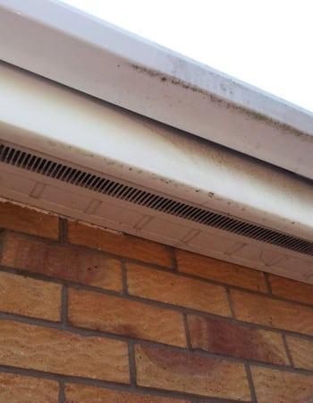 Sutton Window Cleaning Window Cleaner Birmingham